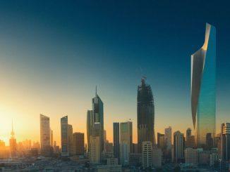 live longer Kuwait