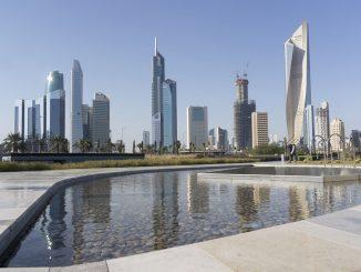 online visit visas for expats family Kuwait 2020