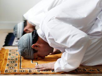 Ramadan Kuwait
